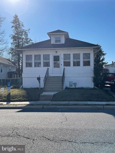 30 S Boulevard Avenue, Maple Shade, NJ 08052 - #: NJBL391950