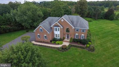 8 Landview Lane, Columbus, NJ 08022 - #: NJBL391994