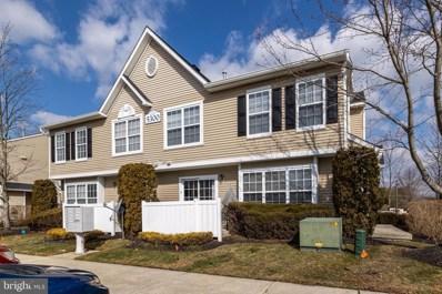 5302 Baltimore Drive, Marlton, NJ 08053 - #: NJBL392014