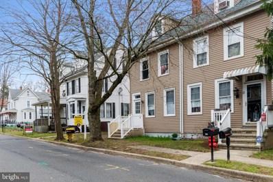 19 Chestnut Street, Lumberton, NJ 08048 - #: NJBL392068