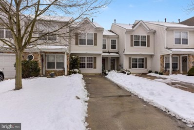 123 Buckingham Way, Mount Laurel, NJ 08054 - #: NJBL392094