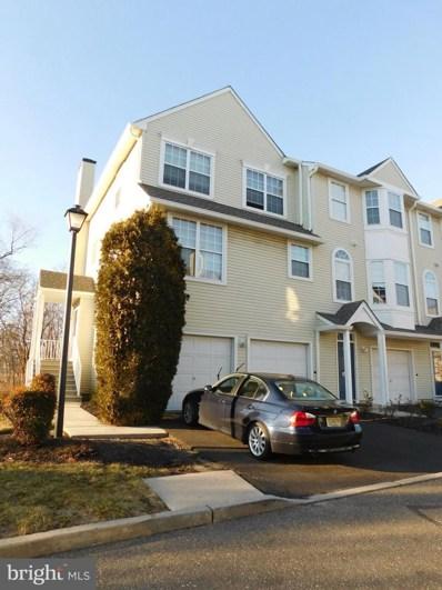 6806 Riverfront Drive, Palmyra, NJ 08065 - #: NJBL392098