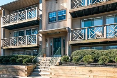 9 Cranberry Court, Marlton, NJ 08053 - #: NJBL392474