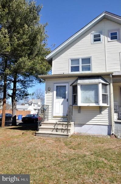 10 Central Avenue, Burlington, NJ 08016 - #: NJBL392544