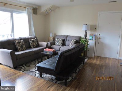 1410 Woodhollow Drive, Marlton, NJ 08053 - #: NJBL392556