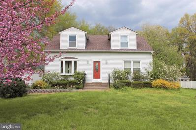 2412 Church Road, Cinnaminson, NJ 08077 - #: NJBL392954