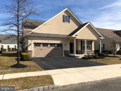 9 Broadview Drive, Medford, NJ 08055 - #: NJBL392968