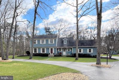 4 Charlestown Court, Medford, NJ 08055 - #: NJBL393380