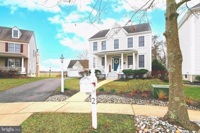 2 Elizabeth Court, Medford, NJ 08055 - #: NJBL393442