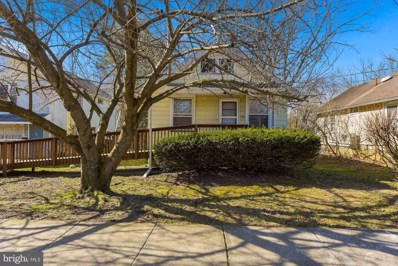 44 Richmond Avenue, Lumberton, NJ 08048 - #: NJBL393816
