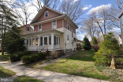 432 Cripps Drive, Mount Holly, NJ 08060 - #: NJBL394242