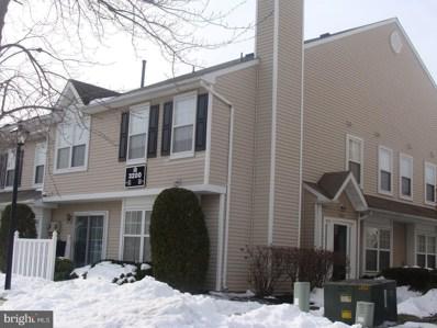 3205 Saxony Drive, Mount Laurel, NJ 08054 - #: NJBL394282