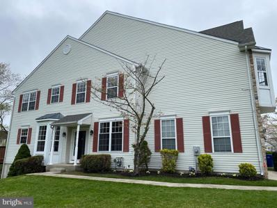 40 Threadleaf Terrace, Burlington Township, NJ 08016 - #: NJBL394342