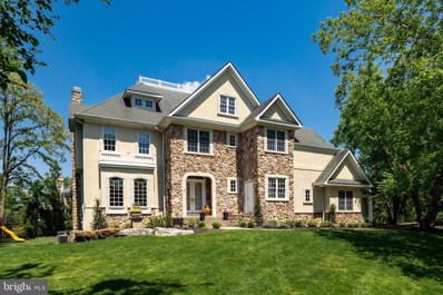 3 Cambridge Court, Moorestown, NJ 08057 - #: NJBL394404