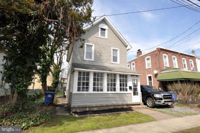 47 E Hancock Street, Riverside, NJ 08075 - #: NJBL394556
