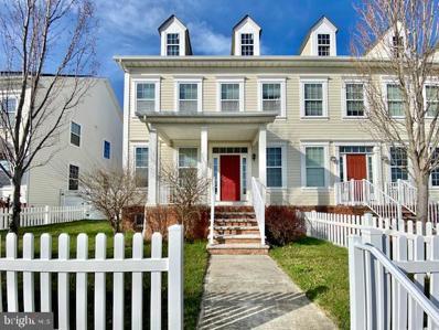 1367 Woodlane Road, Eastampton, NJ 08060 - #: NJBL394598