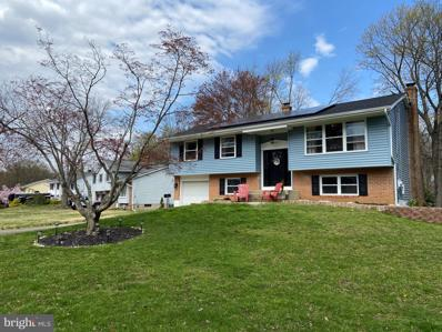 24 Carriage Lane, Marlton, NJ 08053 - #: NJBL394764
