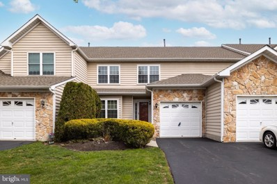 42 Hogan Way, Moorestown, NJ 08057 - #: NJBL394822