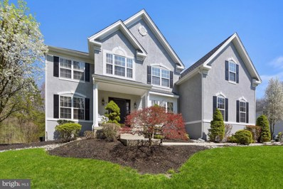20 Richland Drive, Mount Laurel, NJ 08054 - #: NJBL394956