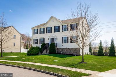13 Tieman Circle, Delanco, NJ 08075 - #: NJBL394978