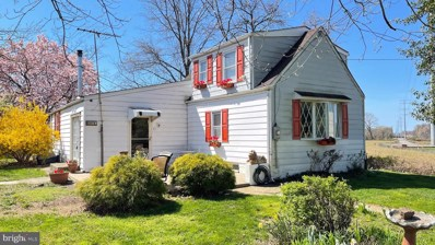 2478 Old York Road, Bordentown, NJ 08505 - #: NJBL395068