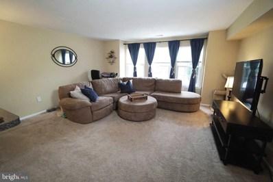 26 Chelmsford Court, Marlton, NJ 08053 - #: NJBL395322