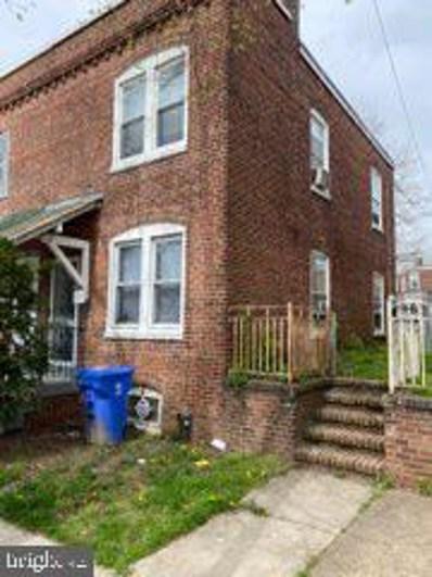 20 Amboy Avenue, Roebling, NJ 08554 - #: NJBL395438
