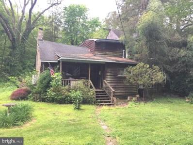 30 E Mill Creek Road, Mount Holly, NJ 08060 - #: NJBL395694