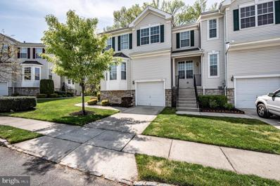 361 Huntington Drive, Delran, NJ 08075 - #: NJBL395770