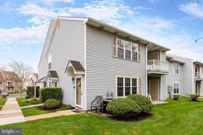4406-B  Adelaide Drive, Mount Laurel, NJ 08054 - #: NJBL395858