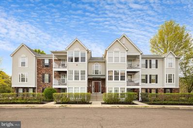 64 Eldon Way, Marlton, NJ 08053 - #: NJBL395904