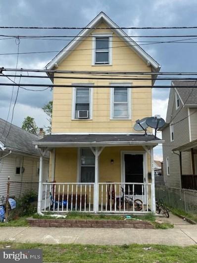 113 Webster Street, Riverside, NJ 08075 - #: NJBL396044