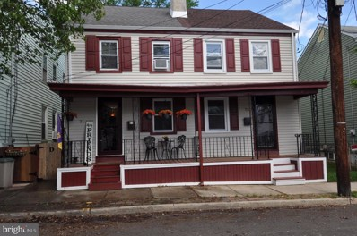 71 Mary Street, Bordentown, NJ 08505 - #: NJBL396256