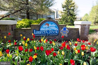 207A-  Pertwood Court, Mount Laurel, NJ 08054 - #: NJBL396330