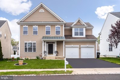 70 Cayuga Road, Bordentown, NJ 08505 - #: NJBL396344
