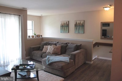 2402-B  Yarmouth Lane, Mount Laurel, NJ 08054 - #: NJBL396432