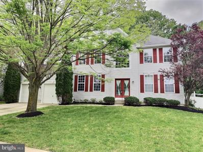 73 Creekwood Drive, Bordentown, NJ 08505 - #: NJBL396544