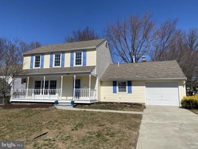 272 Burning Tree Road, Delran, NJ 08075 - #: NJBL396598