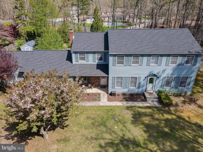 34 Pine Cone Court, Tabernacle, NJ 08088 - #: NJBL396616