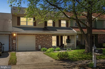 114 Calderwood Lane, Mount Laurel, NJ 08054 - #: NJBL396762