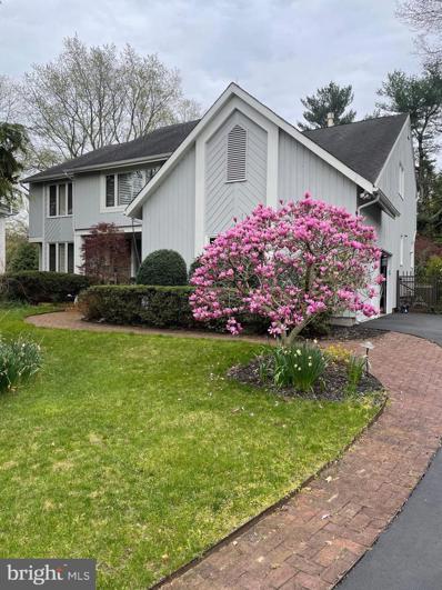 11 Rancocas Lane, Medford, NJ 08055 - #: NJBL396788
