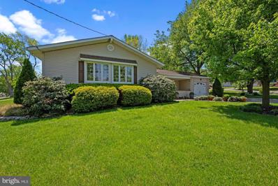 2900 Georgetown Road, Cinnaminson, NJ 08077 - #: NJBL396954