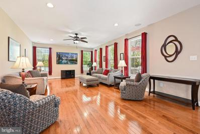 113 Green Briar Court, Cinnaminson, NJ 08077 - #: NJBL397028