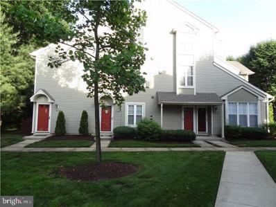 1204B-  Yarmouth Lane, Mount Laurel, NJ 08054 - #: NJBL397048