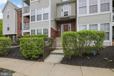 84 Eldon Way, Marlton, NJ 08053 - #: NJBL397056