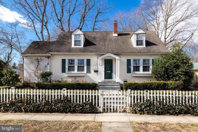 200 Locust Street, Moorestown, NJ 08057 - #: NJBL397090