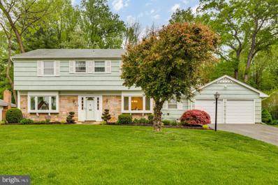 75 Crestview Drive, Willingboro, NJ 08046 - #: NJBL397114