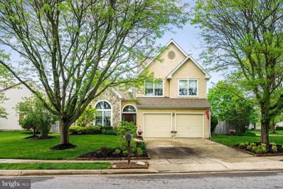20 Longbridge Drive, Mount Laurel, NJ 08054 - #: NJBL397142