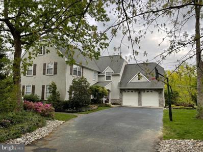 142 N Lakeside Dr E, Medford, NJ 08055 - #: NJBL397288