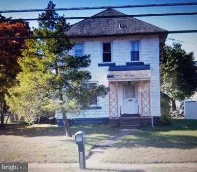 1310 Mt. Holly Road Road, Burlington Township, NJ 08016 - #: NJBL397440